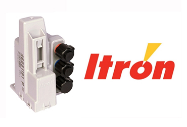 Itron - Radiofrequency Transmission System