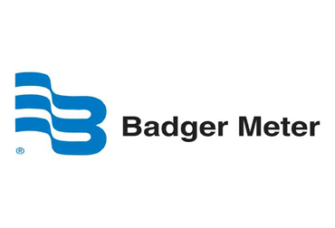 Badger - Lecomte becomes exclusive distributor